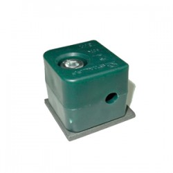 SP 106,4 PP-IS M W10