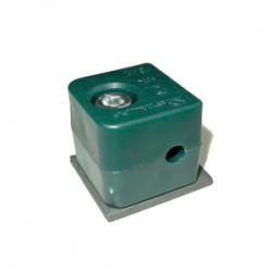 SP 106 PP-IS M W10